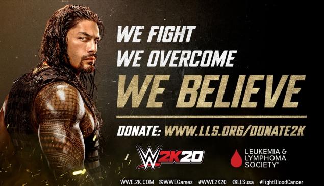 WWE rencontres quiz millionnaire de rencontres en ligne commentaires