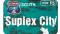Suplex33
